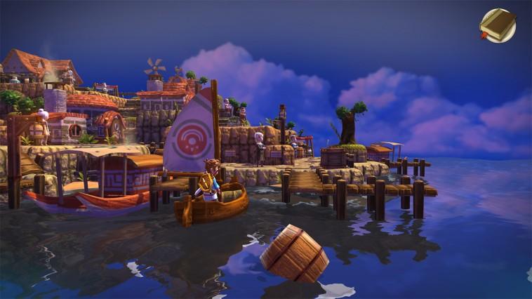 oceanhorn-monster-of-uncharted-seas-review-screenshot-1