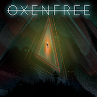 oxenfree-icon