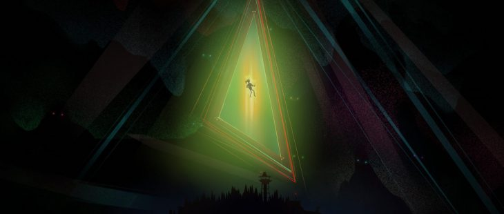 oxenfree-review-header