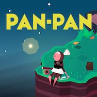 pan-pan-icon