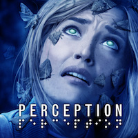 perception-icon