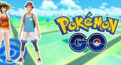 pokemon-go-ultra-sun-moon-avatar-items