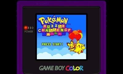 pokemon-puzzle-challenge-review-screenshot-1
