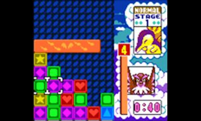 pokemon-puzzle-challenge-review-screenshot-2