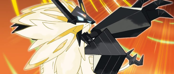 pokemon-ultra-sun-and-moon-review-header