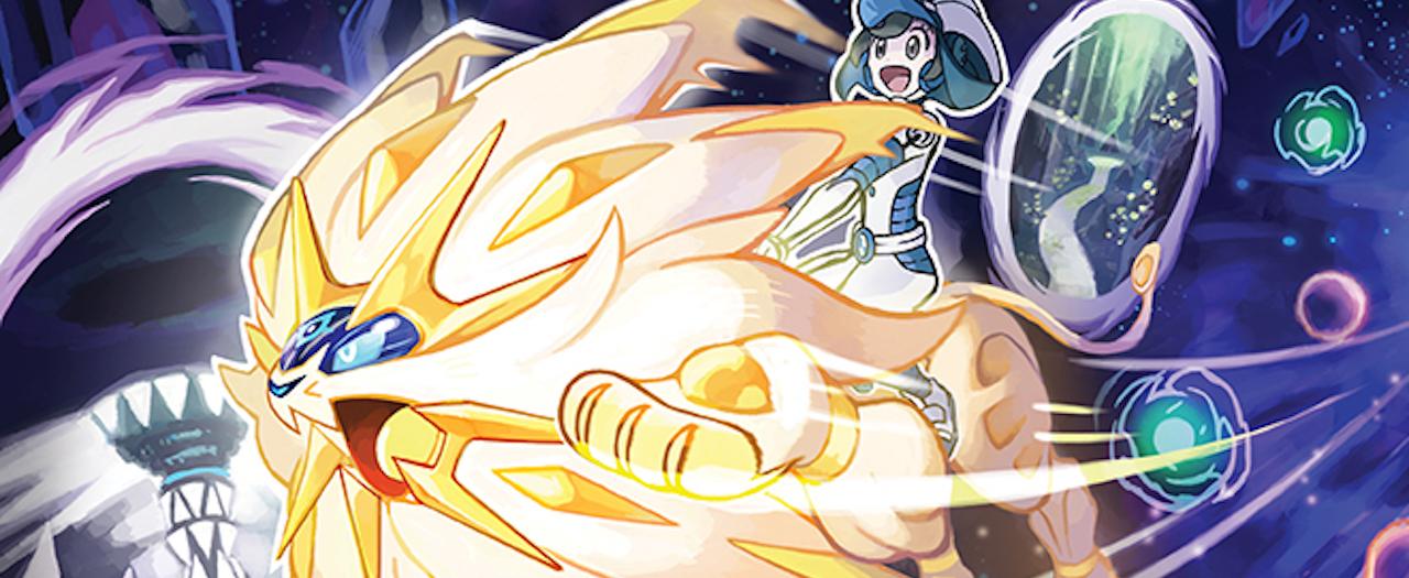 pokemon-ultra-sun-moon-review-header