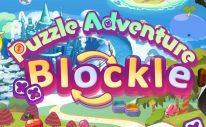 puzzle-adventure-blockle-review-header