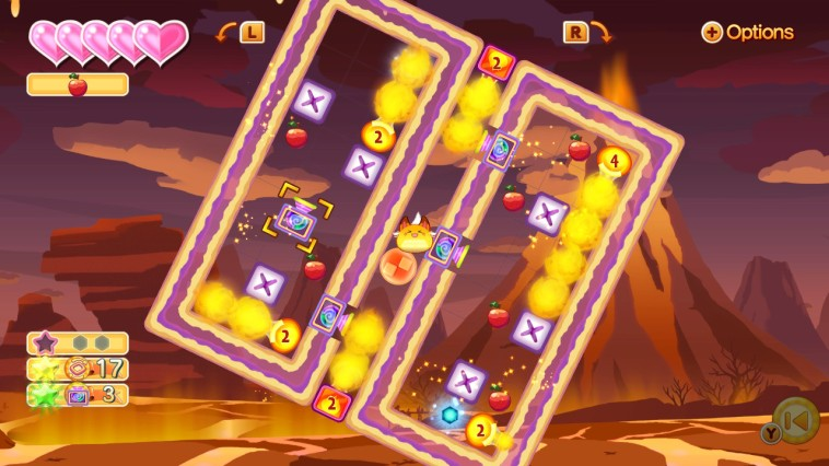 puzzle-adventure-blockle-review-screenshot-2