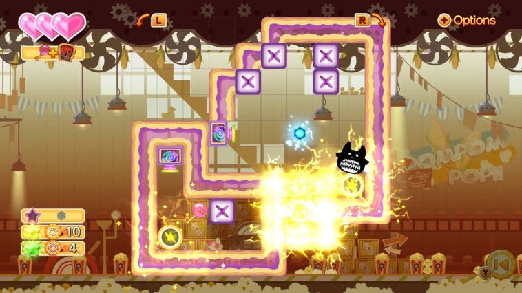 puzzle-adventure-blockle-review-screenshot-3