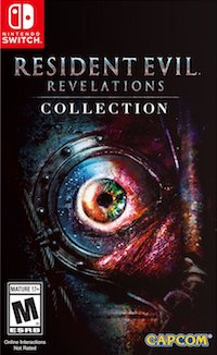 resident-evil-revelations-collection-box-art