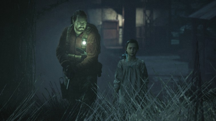 resident-evil-revelations-collection-review-screenshot-4