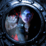 Resident Evil Revelations Collection Review Header
