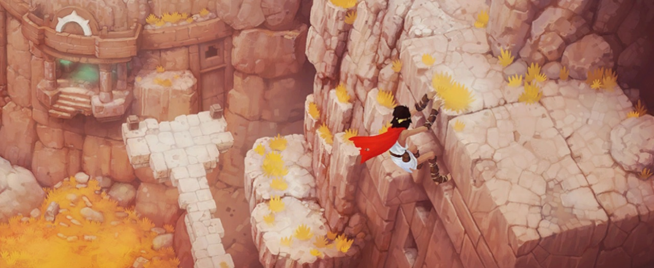 rime-review-banner