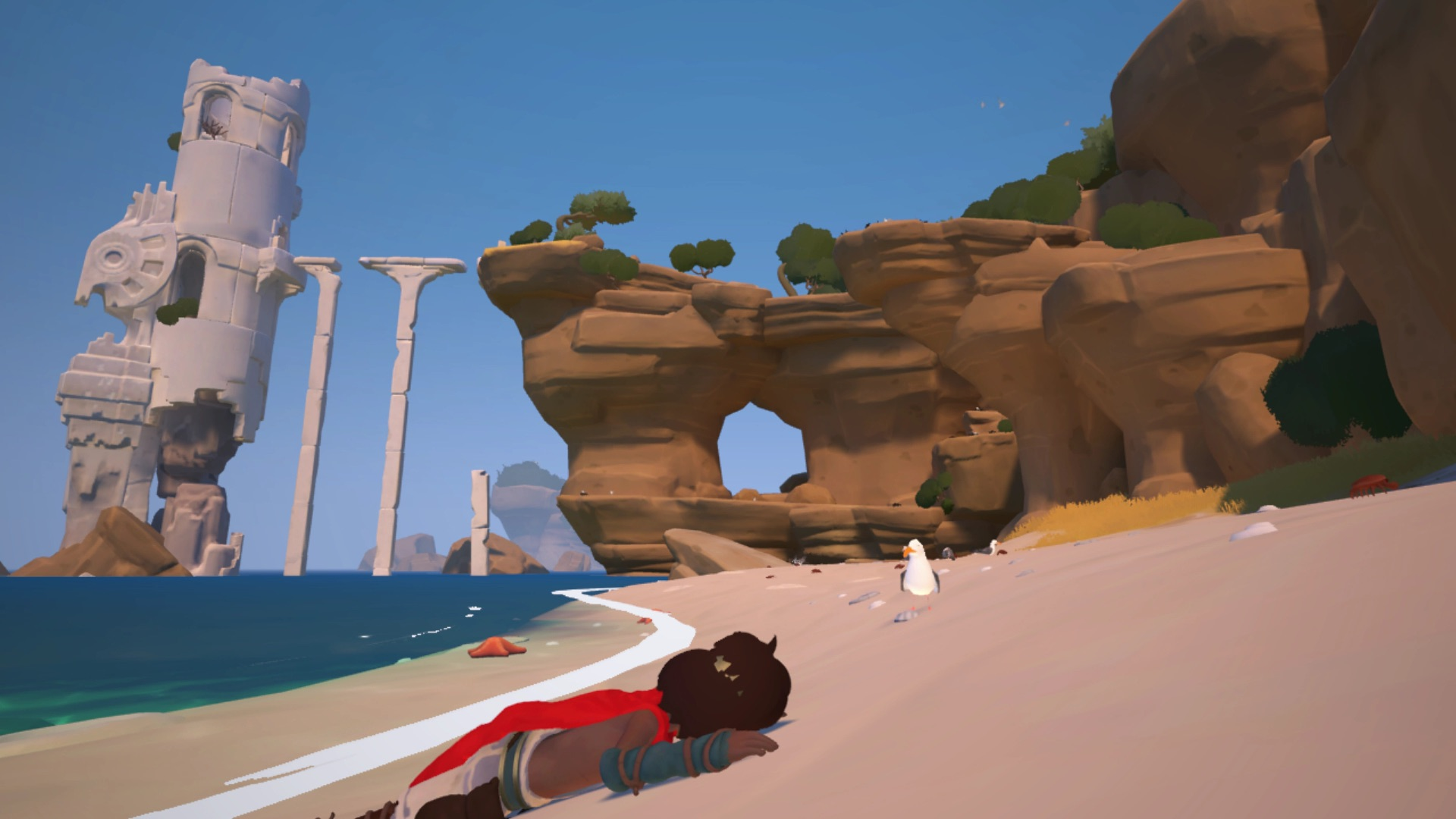rime-review-screenshot-1