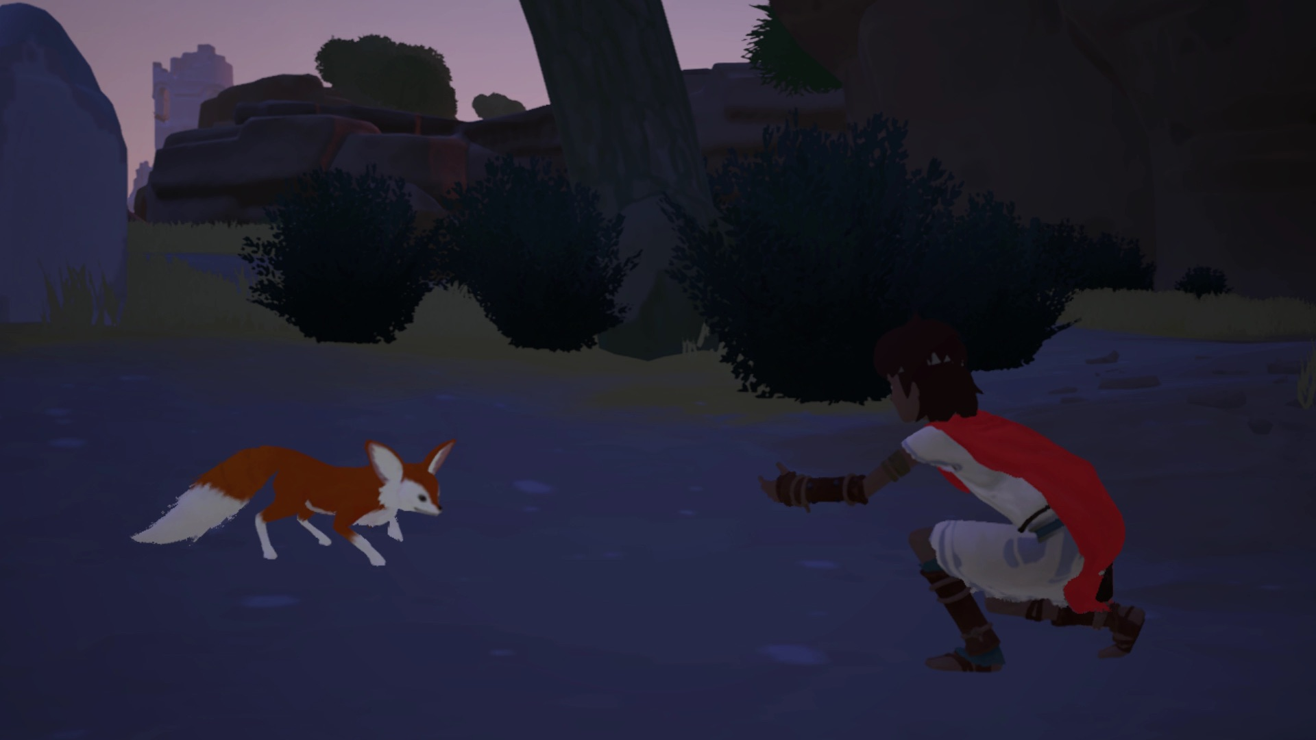 rime-review-screenshot-2