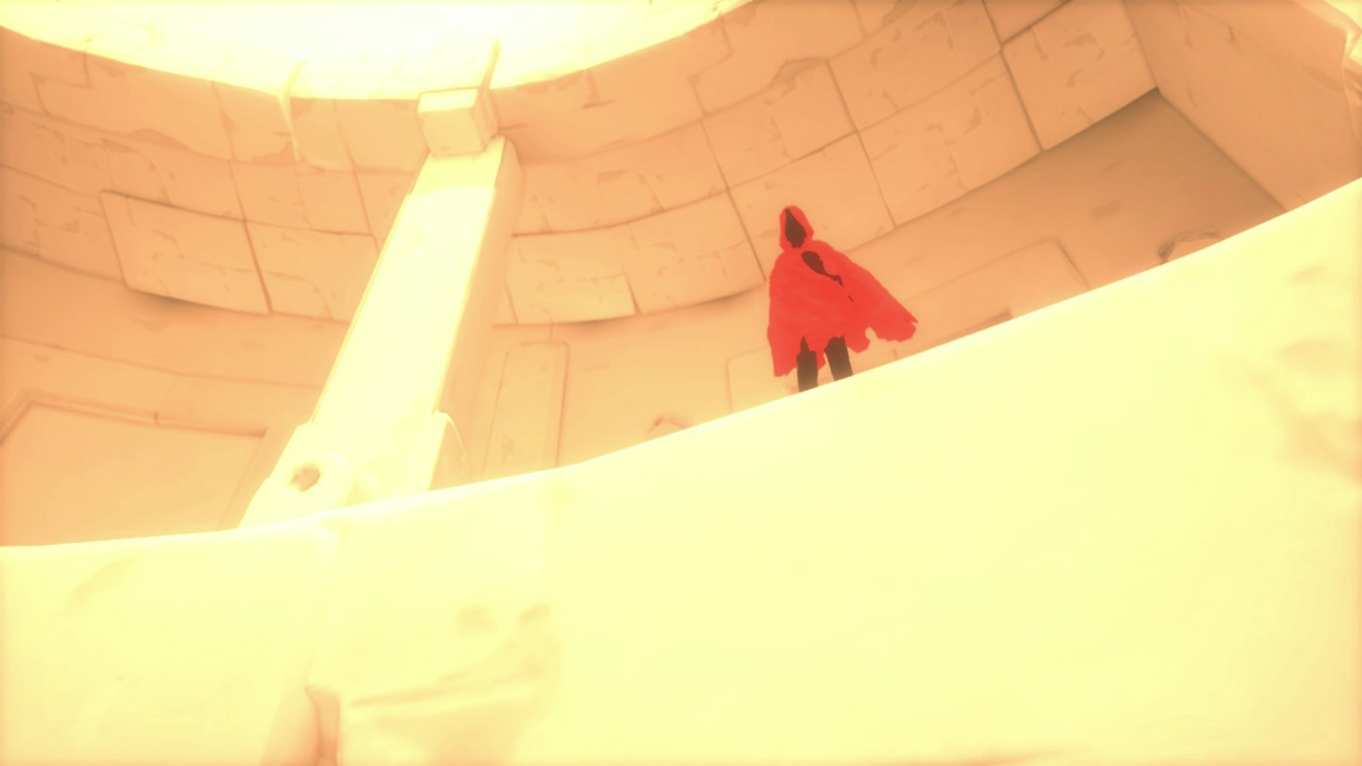 rime-review-screenshot-3