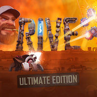 rive-ultimate-edition-icon