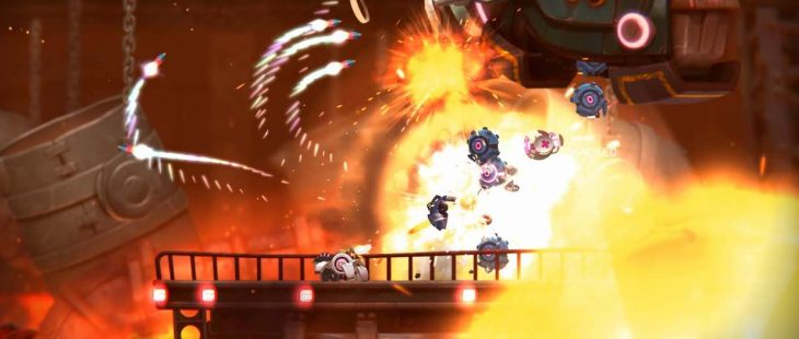 rive-ultimate-edition-review-header