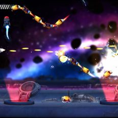 rive-ultimate-edition-review-screenshot-2