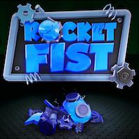 rocket-fist-logo