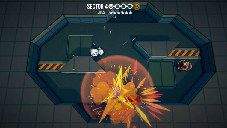 rocket-fist-review-screenshot-2
