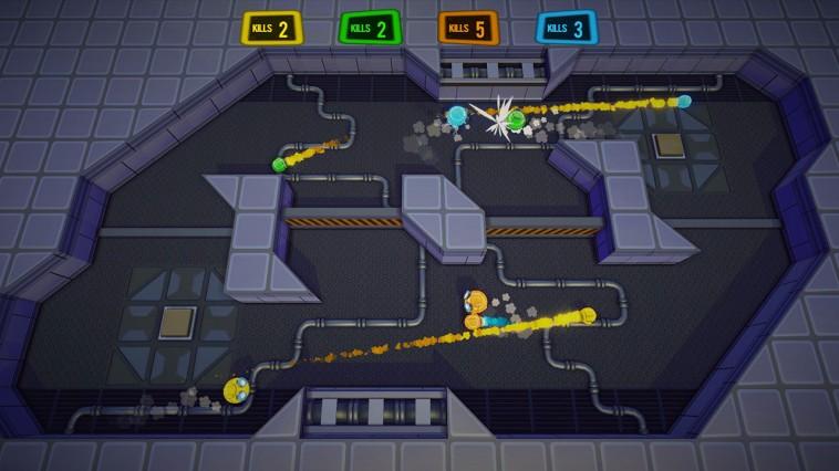 rocket-fist-review-screenshot-3