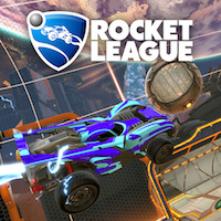 rocket-league-icon