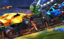 rocket-league-review-header