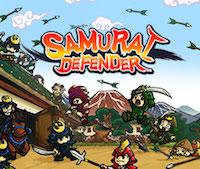 samurai-defender-logo