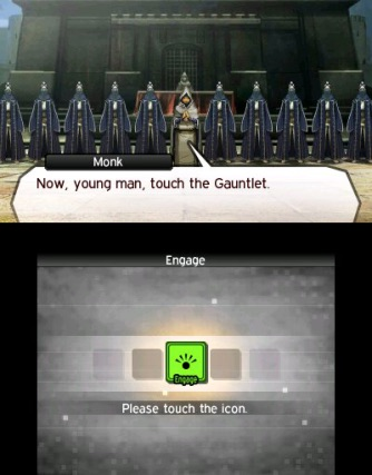 shin-megami-tensei-iv-review-screenshot-1