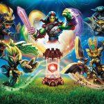 skylanders-imaginators-review-header