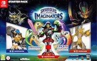 skylanders-imaginators-starter-pack-box-art
