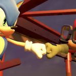 sonic-forces-review-header