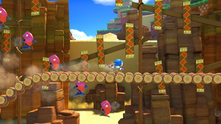 sonic-forces-review-screenshot-2