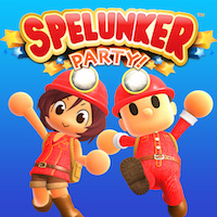 spelunker-party-logo