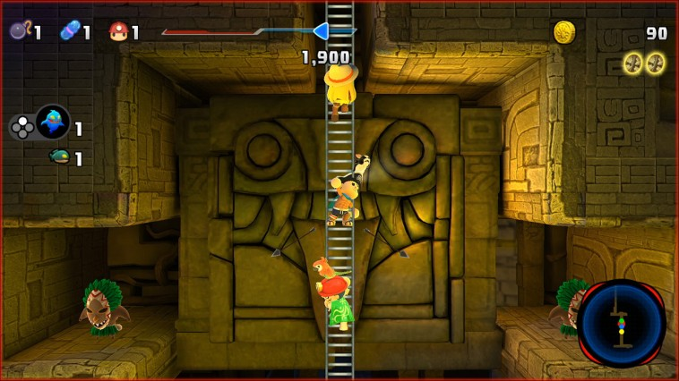 spelunker-party-review-screenshot-2