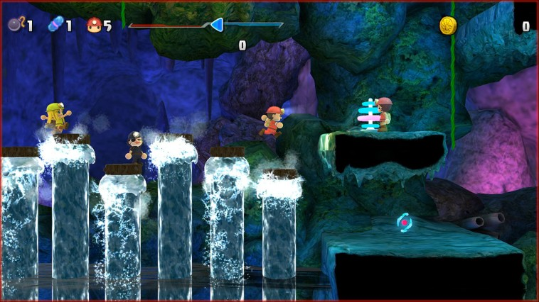 spelunker-party-review-screenshot-3