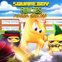 squareboy-vs-bullies-arena-edition-icon