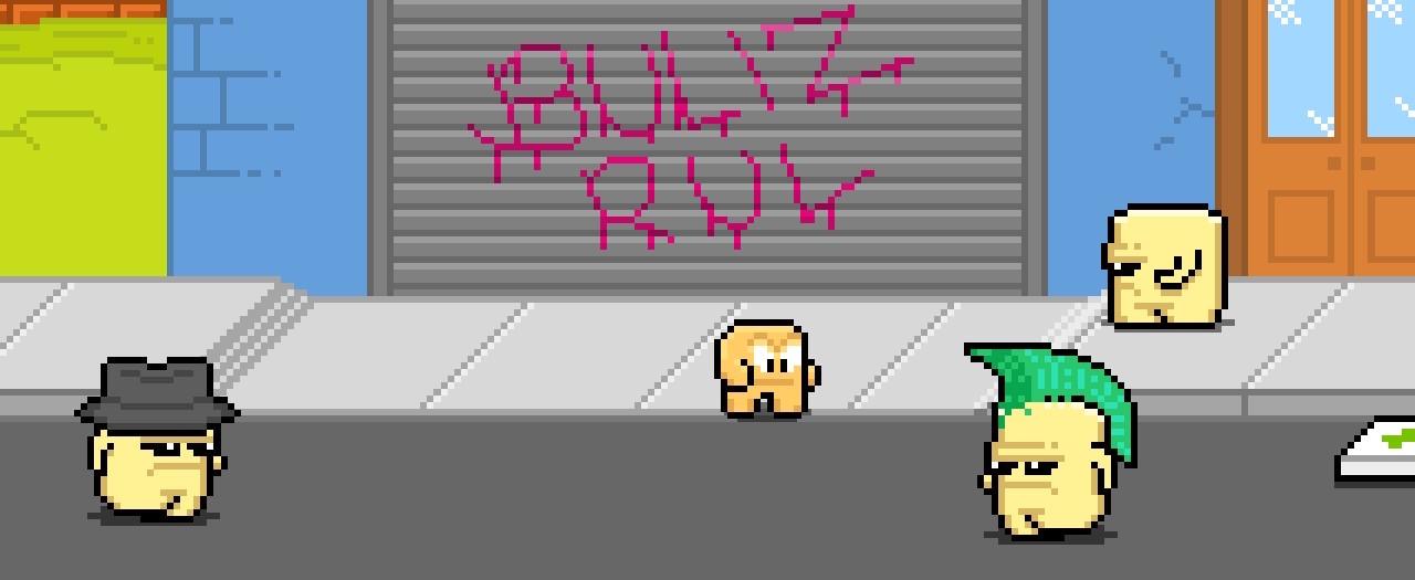 squareboy-vs-bullies-arena-edition-review-header