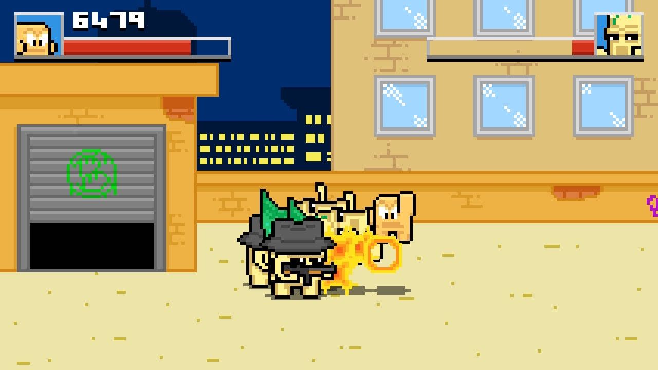 squareboy-vs-bullies-arena-edition-review-screenshot-2