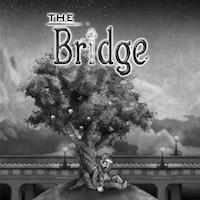 the-bridge-icon