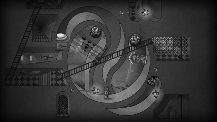 the-bridge-review-screenshot-1