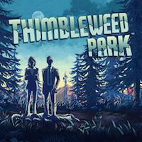 thimbleweed-park-icon