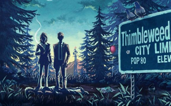 thimbleweed-park-review-header