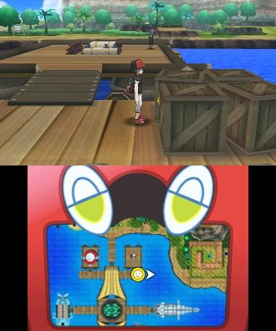 totem-sticker-100-seafolk-village-pokemon-ultra-sun-ultra-moon-screenshot