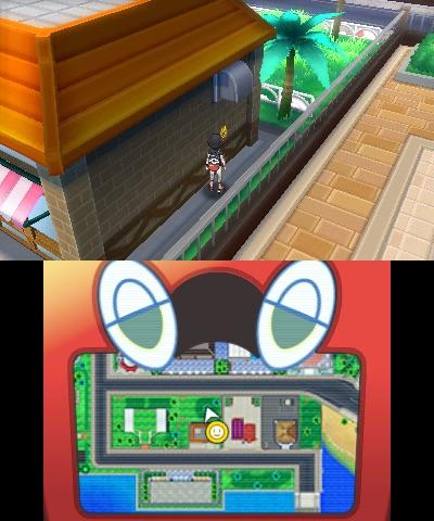 totem-sticker-14-hauoli-city-shopping-district-pokemon-ultra-sun-ultra-moon-screenshot