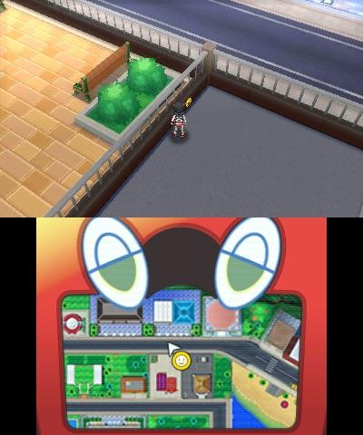 totem-sticker-15-hauoli-city-shopping-district-pokemon-ultra-sun-ultra-moon-screenshot