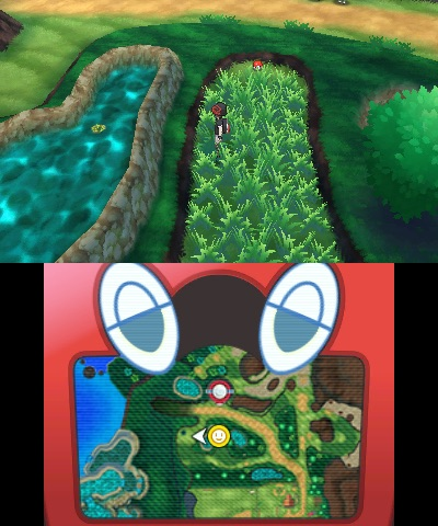 totem-sticker-18-route-5-pokemon-ultra-sun-
