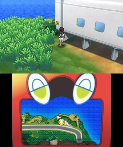totem-sticker-19-route-8-pokemon-ultra-sun-ultra-moon-screenshot
