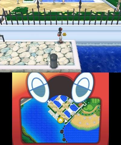 totem-sticker-23-hano-grand-resort-pokemon-ultra-sun-ultra-moon-screenshot